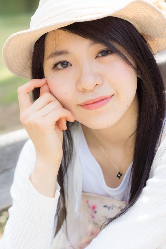 山野井沙暉さん